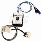 08500 Tecmate Pro Ecm Motor Tester