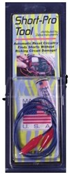08577 Zebra Short Finder Pro Tool CAT334GE,08577,685744085775