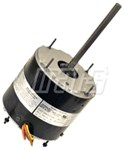 10728 Mars 1/4 Hp 208/230 Volts 1 Ph 1075 Rpm Condenser Motor CAT334GE,10728,CM14,MCM214,GE3728,685744107286