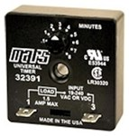 32391 Mars 1 Amps 19 To 240 Volts Timer CAT385,MO32391,MAR32391,999000055085,32391,DOM,TDR,685744323914