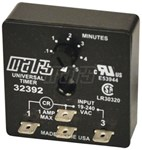32392 Mars 1 Amps 19 To 240 Volts Timer CAT385,MO32392,MAR32392,999000055114,TDR,DOB,685744323921