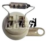 34708 Mars Fuse Link (sold Ea.) CAT385,MAR34708,999000043538,685744347088