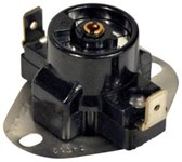 39210 Mars 140 To 180 Degree F Thermostat CAT385,MO39210,MAR39210,999000003209,AFL,F140,AFS,685744392101