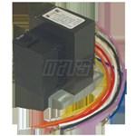 44511 Mars 50 Amps 120/208/240/24 Volts Transformer CAT385,5041C,44511,685744445111,
