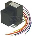 44513 Mars 75 Amps 120/208/240/24 Volts Transformer CAT385,7541C,44513,01-0206,666069512030,685744445135,