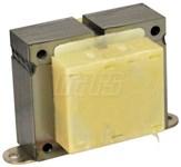 50320 Mars 75 Amps 120/208/240/24 Volts Transformer CAT385,50320,685744503200