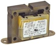 50353 Mars 40 Amps 120/208/240/24 Volts Transformer CAT385,MO50353,MAR50353,999000006327,40VA,685744503538