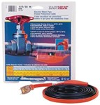 70713 Mars Easyheat 12 Ft 120 Volts 84 Watts Pipe Heating Cable