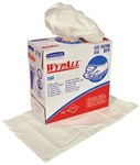 79105 Mars Paper Towel 126/box CAT385,79105,685744791058,WYPALL,34790,5033848001750