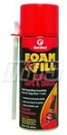 93268 Mars Foam & Fill 12 Oz Yellow Sealant CAT385,MAR93268,084832815360,18036,17442,10085744932685,MFIC,685744932680