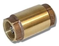 525t05lf Matco 1 Bronze Lf Spring Fip X Fip Check Valve CATMAT,525T05LF,525T05,82647105171,TSCG,SCG,VBPBCVSIF10,VBP,082647105171