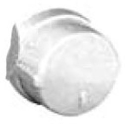 3 Galvanized Malleable Iron Cap CAT442,00537068,GCAPM,084832809598,02290,GHM,44163,6380111,64480,GM1130,GH3,082647065772