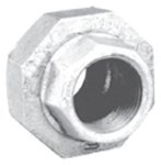 1 Galvanized Malleable Iron 150 Union CAT442,00538405,GA1U,GUG,44303,6300106,64605,511705HC,GM1195,10082647069050,GU1,FMGU10,FMG,082647069053