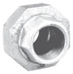 1-1/2 Galvanized Malleable Iron 150 Union CAT442,00538421,GUJ,44305,6300108,64607,511707HC,10082647069074,GM1205,GU112,FMGU15,FMG,082647069077