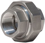 1 304 Stainless Steel Union Fipxfip CAT448,06961461,671404096496