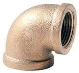 1 In Brass 90 Elbows Female Threaded X Female Threaded Lead Free CAT452,XNL101-16,XNL101-16,671404119829,BRLG,BRLFLG,X10116,XNL10116,X101-16,717510742718,717510383751