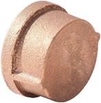 1 In Brass Caps Threaded Lead Free CAT452,XNL116-16,671404123284,BRCAPG,BRLFCAPG,BRHG,B74186LF,B74186LF,717510155617,JONB74186LF,X11616,XNL11616,X116-16,717510155600