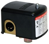 Mps4060 40-60 Pressure Switch CATMISC,9013,