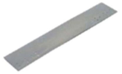 3.51816np4h 16ga 3.5in X 18in Nail Plate CAT345,3.51816NP4H,TNP,