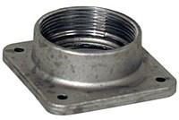 A7517 Milbank 2 Aluminum Hub CAT751MB,A7517,KHUB,EHK,78457211042