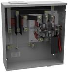 U4184-x Milbank 3 Ph 200 Amps Underground Meter Socket CAT751MB,U4148X,78457217435,U4184X,MP200