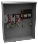 U4413-o Milbank 1 Ph 200 Amps Underground Meter Socket CAT751MB,78457224175,U44130OKKBLG,U4413-0,U44130,U4413,200MP,078457224175,