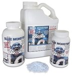 76057 Blue Monster 2 Lb Blue Drain Cleaner CAT514,1/1/2014,38091760572,BMDO,BMDC,038091760572