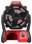 0886-20 M18 Fan Bare Tool Only CAT532,045242351138,0886-20,088620,MF,MJSF,M18