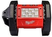 M18 18v Led Flashlight 2361-20 Milwaukee CAT532,2361-20,236120,045242300655