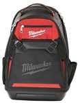 1680 Ballistic 35 Compartment Backpack 48-22-8200 Milwaukee CAT532H,48228200,48-22-8200,045242333943,MTB