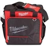 1680d Ballistic Weave 53 Compartment Tool Bag 48-22-8210 Milwaukee CAT532H,48-22-8210,045242482702