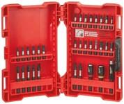 Driver Bit Sets Drill Bit 48-32-4004 Milwaukee CAT532B,48-32-4004,045242349562
