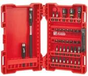 Driver Bit Sets Drill Bit 48-32-4005 Milwaukee CAT532B,48-32-4005,045242349579
