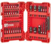 Driver Bit Sets Drill Bit 48-32-4006 Milwaukee CAT532B,48-32-4006,48324006,045242349586