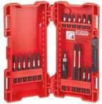 Driver Bit Sets Drill Bit 48-32-4403 Milwaukee CAT532B,48324403,045242196708