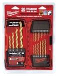 1/16 Drill Bit 48-89-1105 Milwaukee CAT532B,48-89-1105,48891105,045242170616,MBK