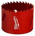 7/8 Carbide Tipped Hole Saw 49-56-0873 D-w-o Milwaukee CATO532,49560873,045242196388,