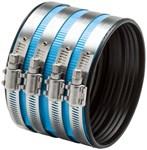 C 150 Hw 1 C.i. Heavy Duty No Hub Coupliings CAT422C,HD-150,016846191154,82647087927