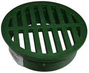 13 Nds 4 11.78 Gpm Round Sewer Grate CAT467N,13,052063400136,A3204,NP116,0440SDG,NG4,NGN,46708251,