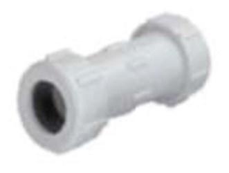 410-05 1/2 Cpvc Coupling Comp X Comp CAT245,01520774,41005,VDCD,160-203,C13-050,401S03,670686410051