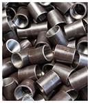 1-1/2 Steel Grc Conduit Coupling CAT702P,CC112,112GALVCOUP,GRCOUP,GRC,GRCC,RCJ,EP115,P115,
