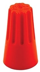 Wc-o-cj Nsi Easy-twist-standard Orange 100 Pack 14230 CAT820N,14230,066238114230,