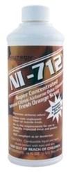 Ni712 Neutron Industries 16 Fl Oz Orange Odor Neutralizer CAT809,ATNI712,NI712,