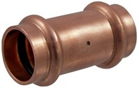 900385pc 4 Copper Alloy Coupling Pressxpress CATD539NP,900385PC,039923240330,NPCN,900385PC,
