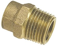 4 D-w-o (41/8od) Nlf Copper Adapter C X M Domestic CATO451C,CMAN,30410,68576830410,10668339460444,W01150,604,WP4,039923343734,683264304109,60039923343736,