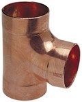 2 (2-1/8 Od ) Copper Dwv Dwv Sanitary Tee Cxcxc Dom CAT451,01309160,911,CWTK,46570,45147600,45147600,W07522,90683264465704,40039923465700,039923465702,685768211679,683264465701,