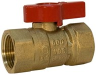 Gb10 1 Gas Ball Valve CAT220,GB10,V00065D,039923082657,GB1G,GBVG,GB1,039923279231,
