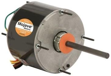 1860h Us Motors 1/4 Hp 208/230 Volts 1 Ph 1075 Rpm Condenser Motor CAT805E,1860H,786382073770