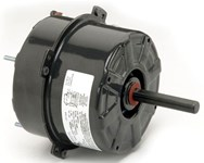 2250 Us Motors 1/4 Hp 208/230 Volts 1 Ph 1075 Rpm Condenser Motor CAT805E,2250,786382072827