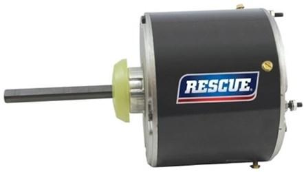 5465 Us Motors 1/2 To 1/5 Hp 208/230 Volts 1 Ph 1075 Rpm Condenser Motor CAT805E,5465,TSM,TSCM,786382005733